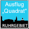 Quadrat Bottrop