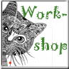 Workshop Zentangle
